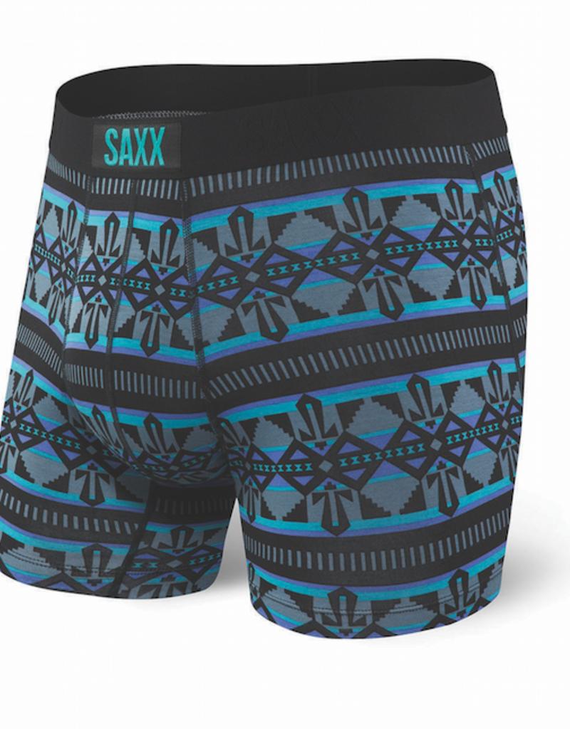 SAXX SXBM35-S19MR-Vibe Boxer
