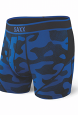 SAXX SXBB27-S19J-Kinetic Boxer