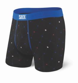 SAXX SXBB30F-S19J-Ultra Boxer