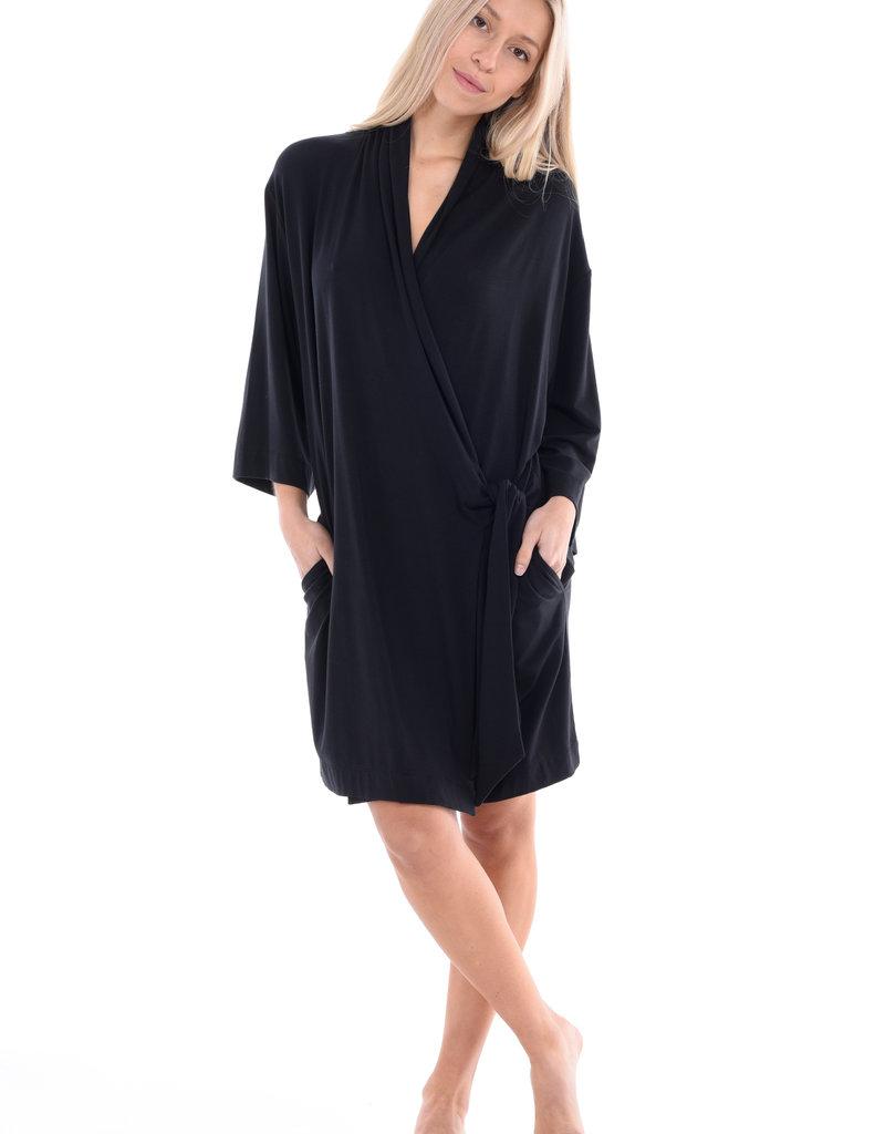 TNL-609-Germaine Robe