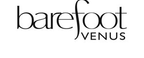 Barefoot Venus