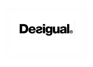 Desigual Livingwear