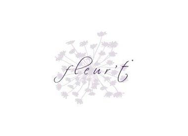 Fleur't Lingerie