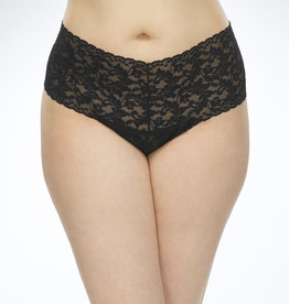 Hanky Panky 9K1926X F19-Plus Retro Thong