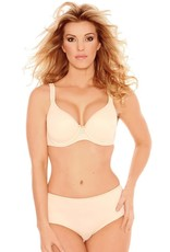 Fit Fully Yours B1022-Crystal Smooth