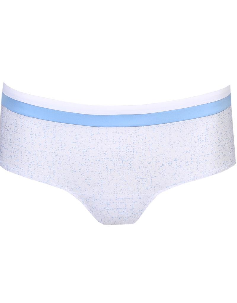 PrimaDonna Twist 0541743-Coco Shorts