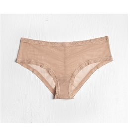 Blush 0259625-The Mesh Hipsters