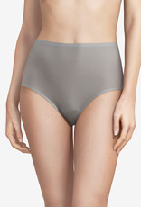 Chantelle 2647 F19-Soft Stretch Full Brief