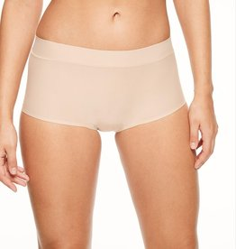 Chantelle 1064-Soft Stretch Boxer