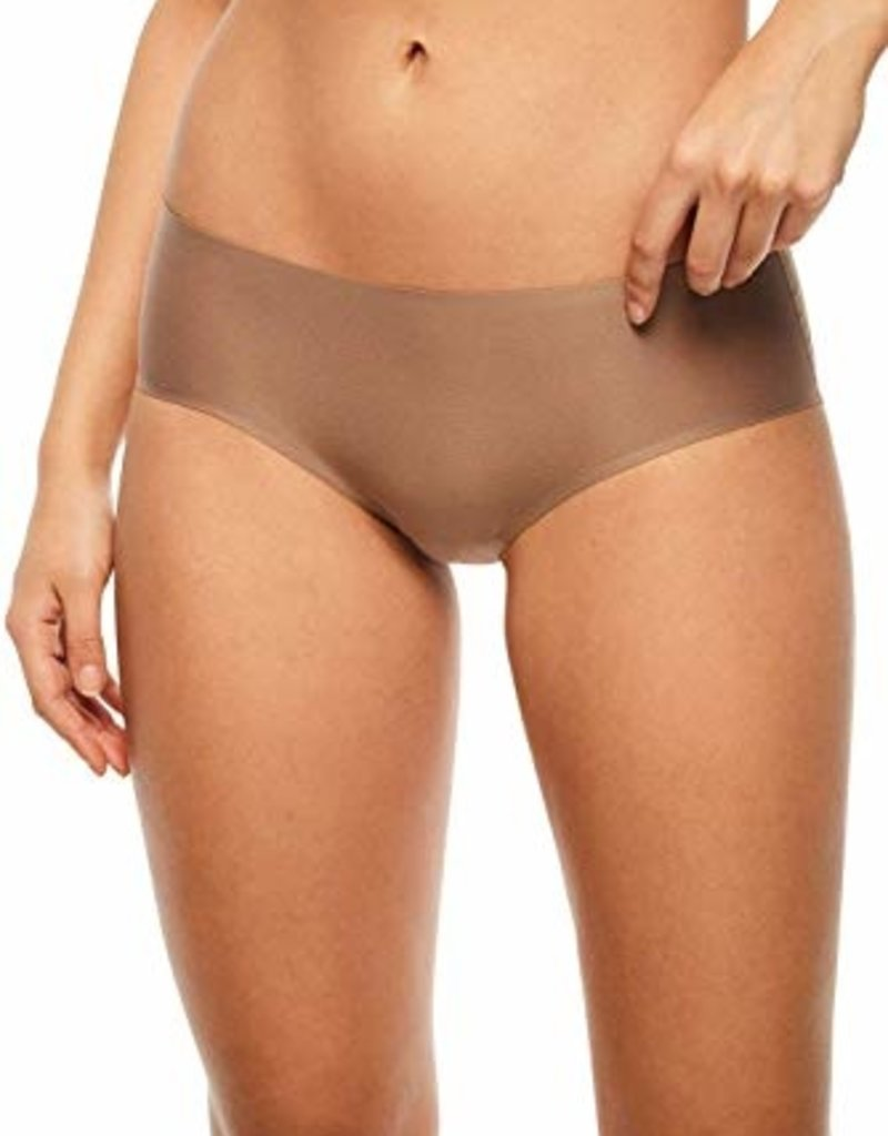 Chantelle 2644 F19-Soft Stretch Hipster