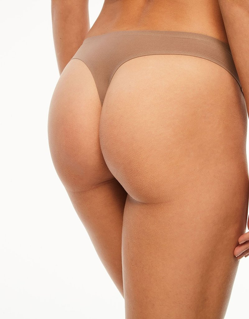 Chantelle 2649-Soft Stretch Thong