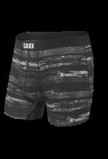 SAXX SXBB19F F19-Undercover Boxer