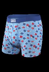 SAXX SXBM35 F19LE-Vibe Boxer