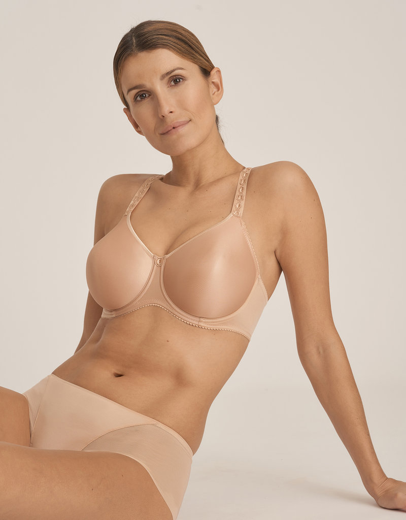 PrimaDonna 0163110-Every Woman Seamless
