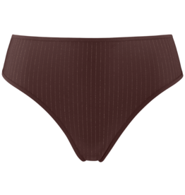 Marlies Dekkers 19772 F19-Dame de Paris Thong