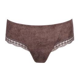 PrimaDonna Twist 054-1842-Hashtag Hotpants