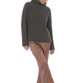 Paper Label OCK-371-Cyprus Pullover
