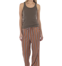 Paper Label PST-223-Chester Trouser