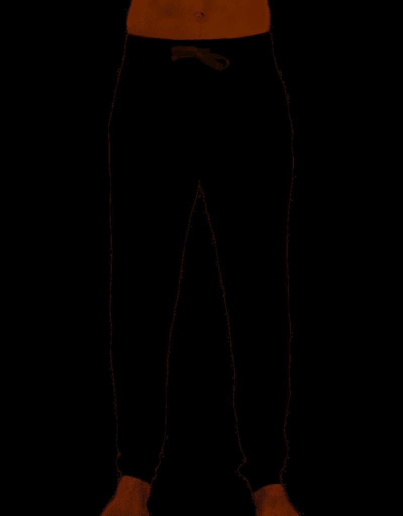 SAXX SXLP33 F19-Snooze Pant