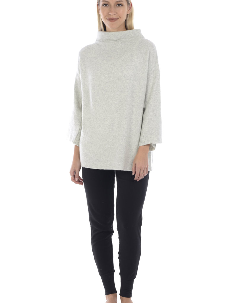 Paper Label ANY-471-Geneva Pullover