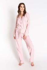 PJ Salvage RPCHPJ-Chelsea Fit Flannels