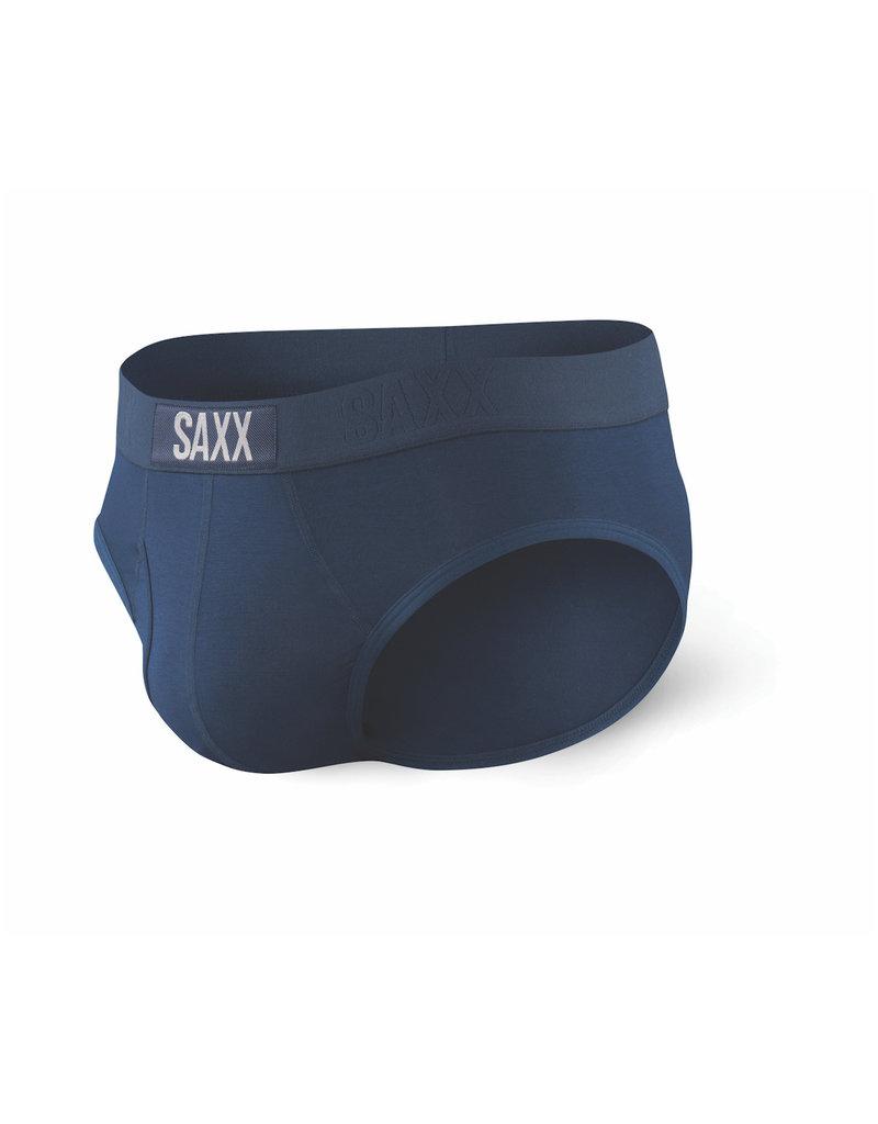 SAXX SXBR30F F19-Ultra Brief