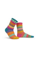 Solmate Socks Solmate-Autumn Crew Socks