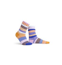 Solmate Socks Solmate-Stellar Crew Socks