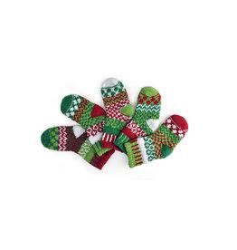 Solmate Socks Solmate-Baby Socks Set of 5