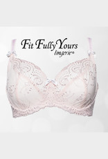 Fit Fully Yours B2271-Nicole Lace