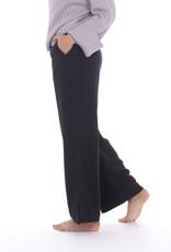 Paper Label WTN-218-Havana Trouser