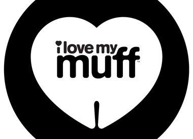 ilovemymuff