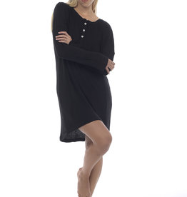 Paper Label WFL-199-Alta Tunic