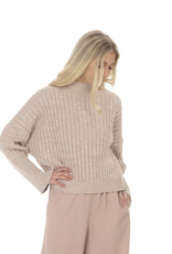 Paper Label MCC-360-Eve Sweater