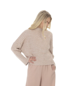 Paper Label MCC-360-Eve Sweater