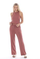 Paper Label TNL-216-Chicago Soft Pant
