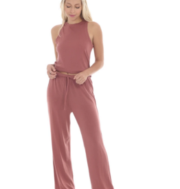 Paper Label TNL-216-Chicago Soft Pant