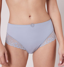 Simone Perele 12X 770 S20-Delice Retro Brief