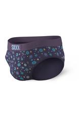 SAXX SXBR30F S20-Ultra Brief