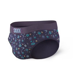 SAXX SXBR30F S20-Ultra Brief