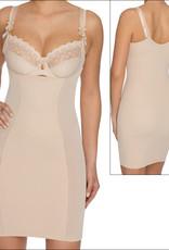 PrimaDonna Twist 084-1120-A la Folie Slim Fit Dress