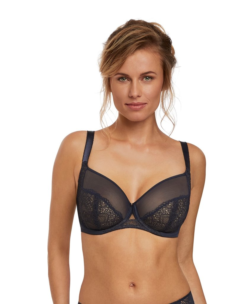 Fantasie 2542-Twilight