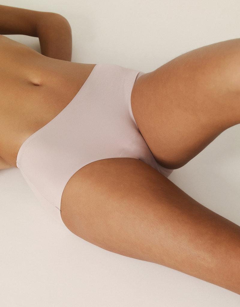 Marie Jo 052-1513-Color Studio Shorts