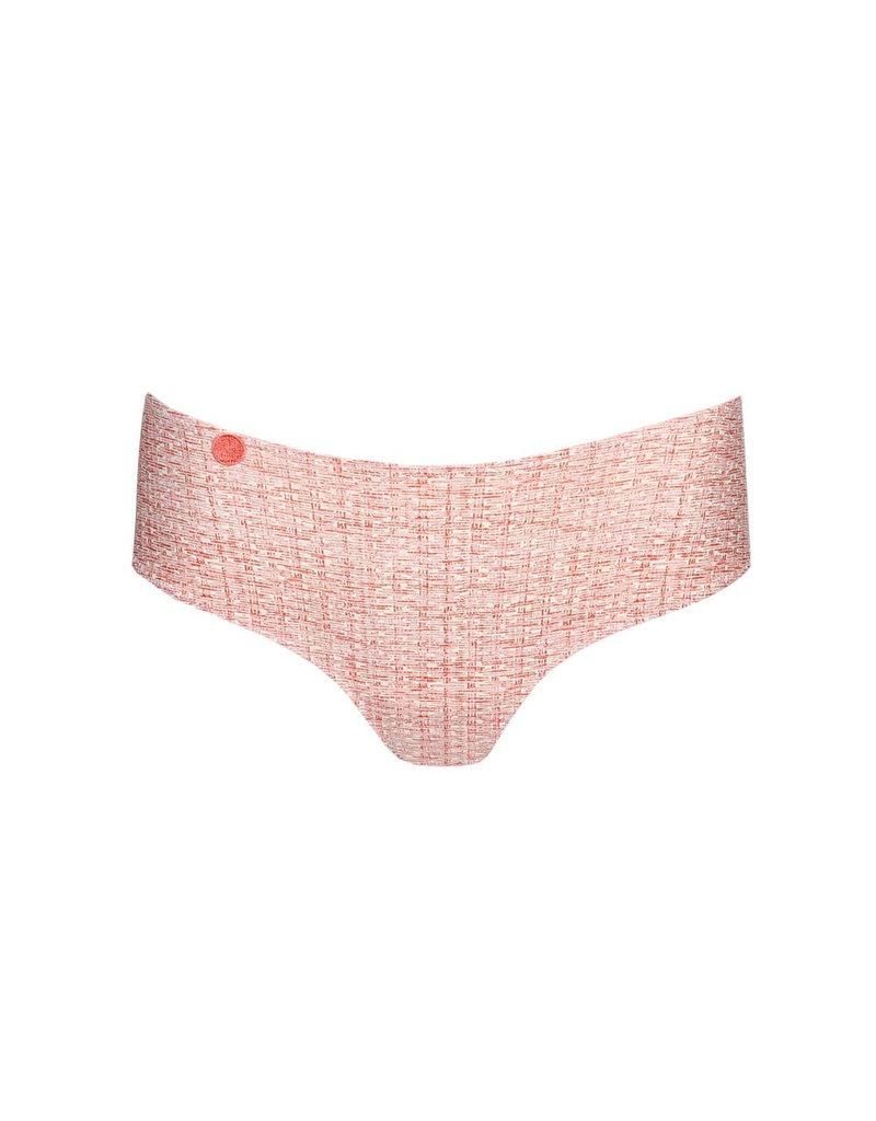 Marie Jo L'Aventure 052-0822-Tom Hot Pants