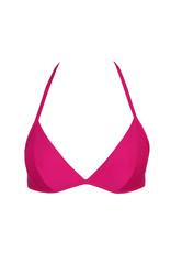 100-2314/2354-Aurelie Bikini Set