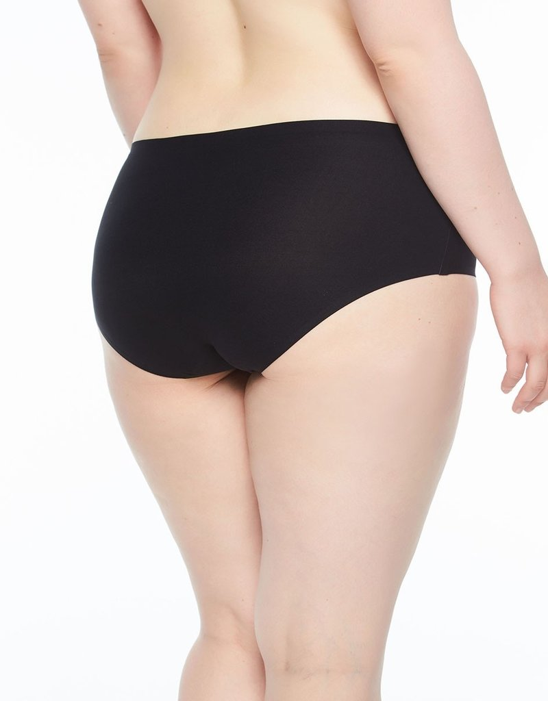Chantelle 1134-Soft Stretch Plus Hipster