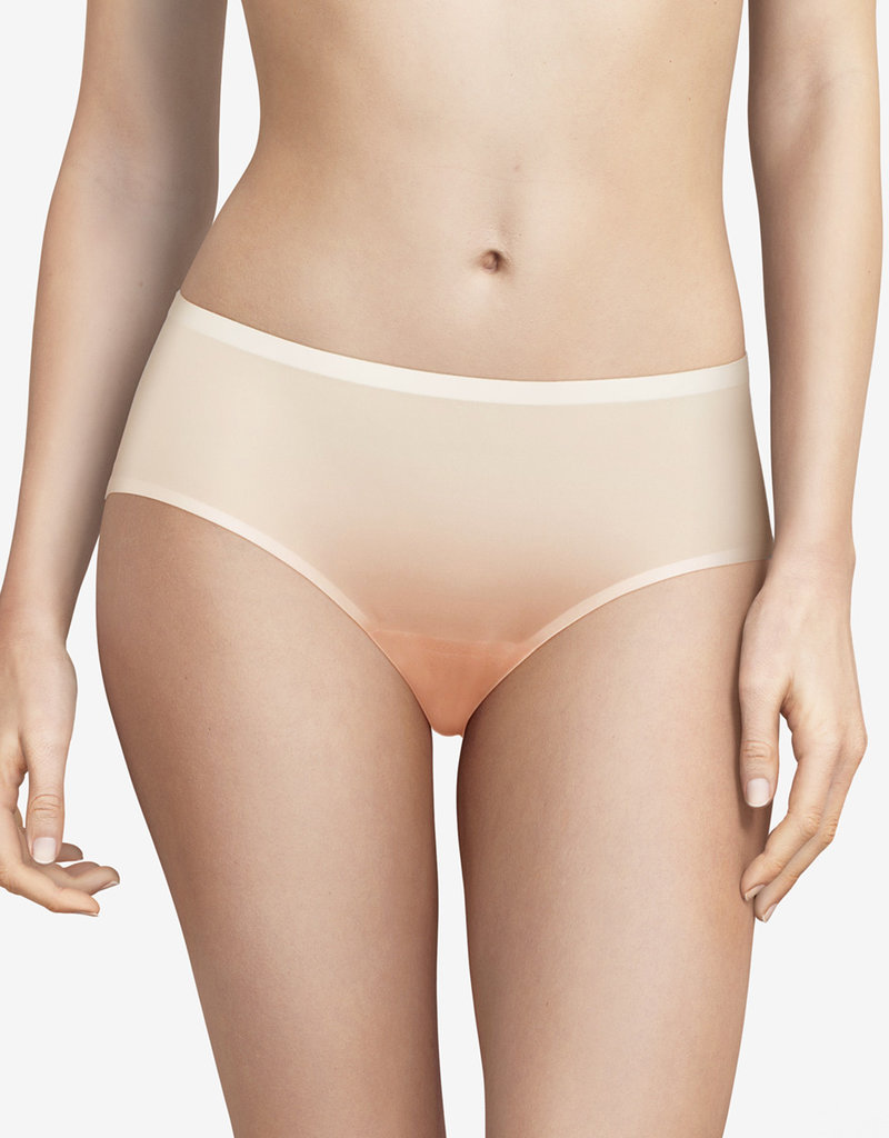 Chantelle 11D4-Soft Stretch Ombre Hipster