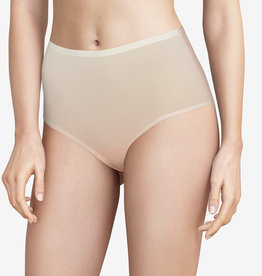 Chantelle 11D7-Soft Stretch Ombre Full Brief