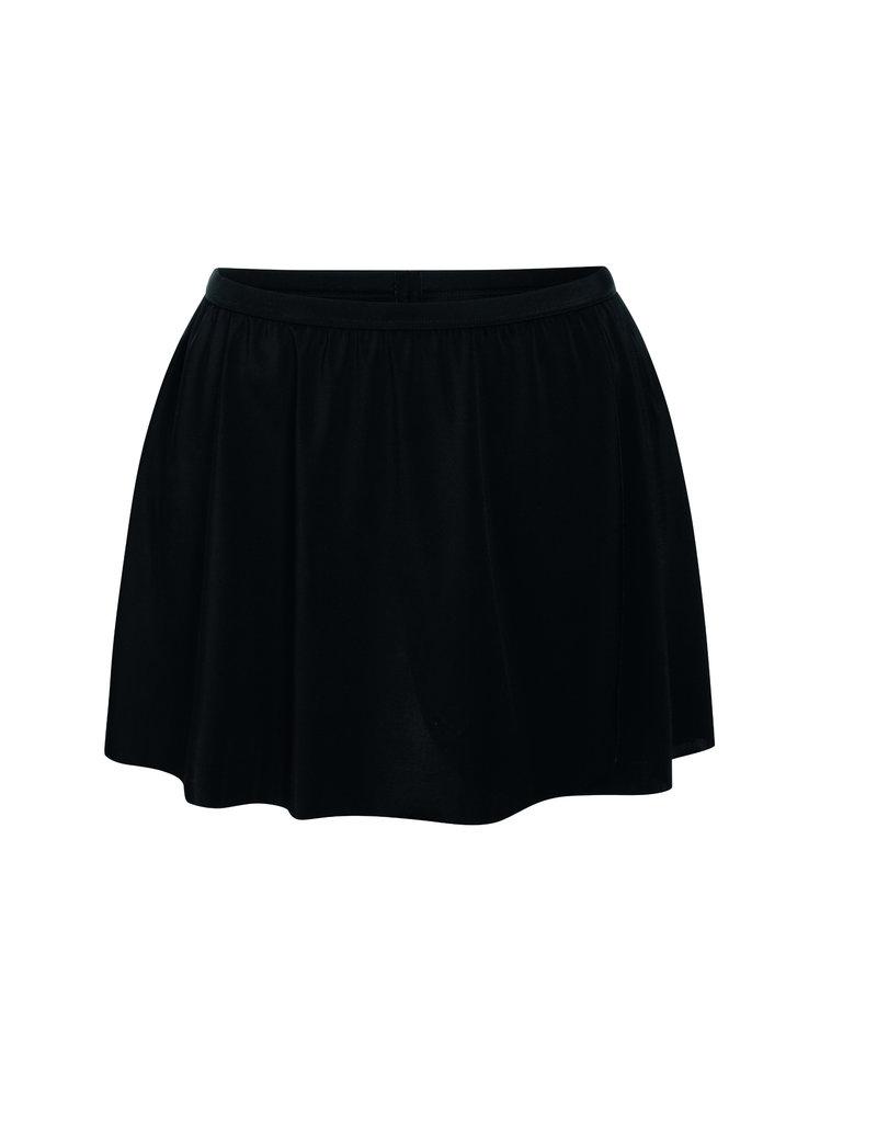 Amoena 71349-Florida Skirt