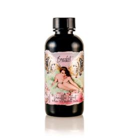 Barefoot Venus Vanilla Effect Bubble Bath 125mL